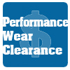 Performance Wear Clearance