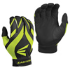Easton Synergy II Batting Glove