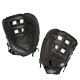 Louisville Xeno First Base Mitt