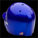 SCHUTT 2794 AIR PRO FITTED PONYTAIL HELMET - SPECIAL ORDER