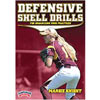 Defensive Shell Drills DVD