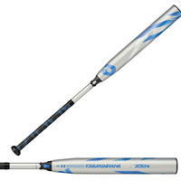 DeMarini CFZ -11 Fastpitch Softball Bat