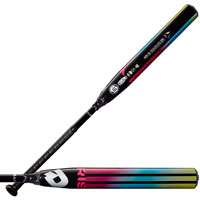 Demarini Prism Fastpitch Softball Bat -10