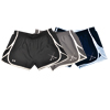 Field Hockey Under Armour Escape Shorts