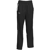Under Armour Ladies Qualifier Knit Warm Up Pant