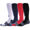 Under Armour Heatgear Allsport Performance Over the Calf Sock