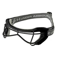 Under Armour Futures Goggle