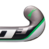 Slazenger Pro 3 Composite Field Hockey Stick
