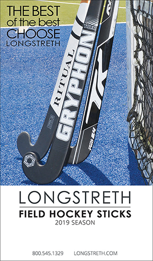 Longstreth Stick Catalog Catalog