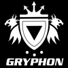 Gryphon Tour Hockey Sticks