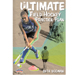 THE ULTIMATE FIELD HOCKEY PLAN DVD
