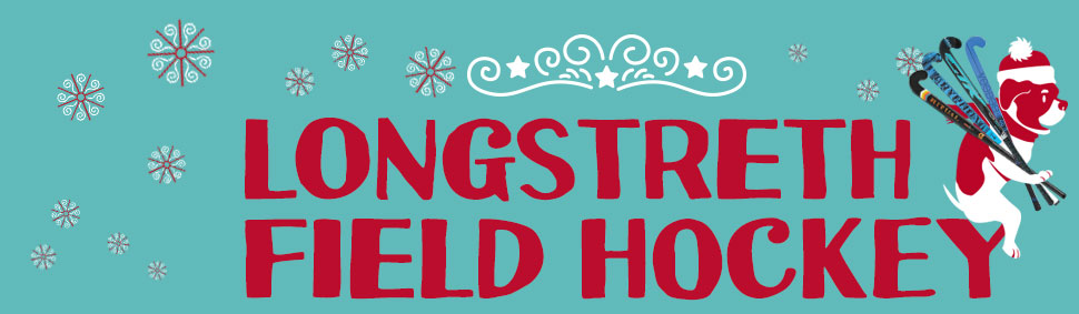 Longstreth Sporting Goods Store Field Hockey