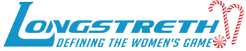 Longstreth Sporting Goods Store