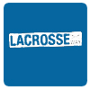 Lacrosse  Gifts and Novelties
