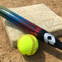 Longstreth Sporting Goods Store Fastpitch Softball Equipment