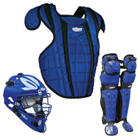 Schutt Softball Catchers Package