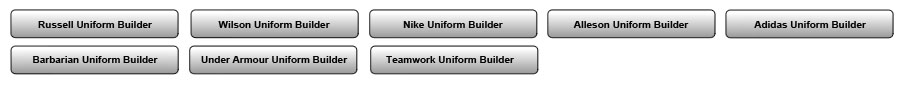 Uniform Builder Buttons